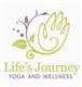 Life's Journey Yoga and Wellness