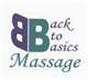 Back to Basics Massage
