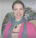 Sarah Damiani, Licensed Acupuncturist