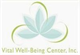 Vital Well-Being Center, Inc.