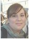 Stacey Duarte, M.Ed., LPC-S