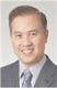 Michael Duong, MD
