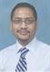 Amit Mittal, MD