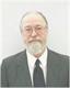 David Miller, Counselor