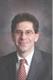 Robert Cohen, MD