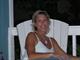 Karen Thibault, CMT