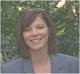 Kristen Kinsfogel, Ph.D.