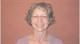 Meredith Severson, MS, LPC