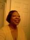 Lorie Mayfield