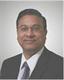 Sushil Rattan, MD, MRCP (UK)