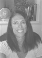 Janine Davis, Owner