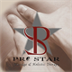 ProStar Massage & Holistic Therapy