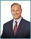 Michael D. Livingston, DPM, FACFAS