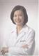 Julie Tran, MD