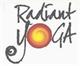 Radiant  Yoga, Manager