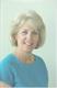 Karen Eastman, RD, LDN