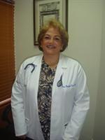 GMP Medical