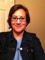 Cristina  Morales, MPH, RD, LD
