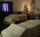 Bruce Levine, Owner, Massage Therapist