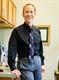 Jonathan Knutson, Dr.