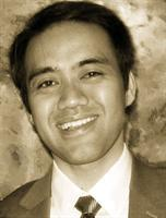 Christian Orano, D.C.