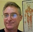 Alan Mazzaferro, Licensed Massage Therapist
