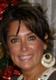 Lisa Brush, Certified Yoga Instructor
