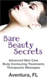 Bare Beauty Secrets