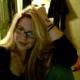 Rachel Courtney, LMT, Master Esthetics Instructor