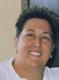 Sandra Piacente, LMHC