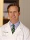 Douglas Steinbrech, MD, FACS