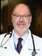 Robert Lintz, M.D.
