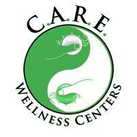 Care Wellness Center