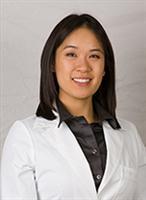 Jennifer Huang, DC, L.Ac.
