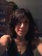 Rosemarie Montague, MS Ed, LMT