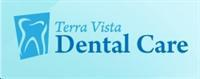 Terra Dental Care, DDS