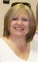 Pamela J Parsons, MD