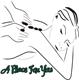 Linnette Yard, Certified Massage Therapist