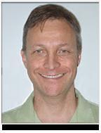 Steven Charlap, MD, MBA