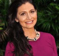 Jessica  Kordansky, PhD