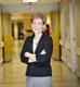 Deborah  Sculco, MD