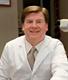 Stewart Shofner, MD