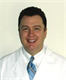 Michael Tracy, MD