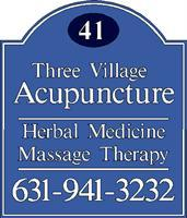 Three Village Acupuncture