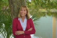 Jill Haire, MentalHealth/AddictionsCounselor/Author
