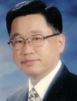 Hwang Lee, L.Ac, , Ph.D