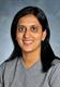 Nivedita Dhar, MD