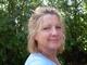 Harriet Hanchett, Licensed  Massage Therapist