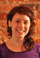 Kara Martin Snyder, Health & Lifestyle Coach