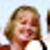 Deb vR, Licensed Massage Therapist